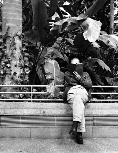 001--Estacion-de-Atocha.-Madrid-2002