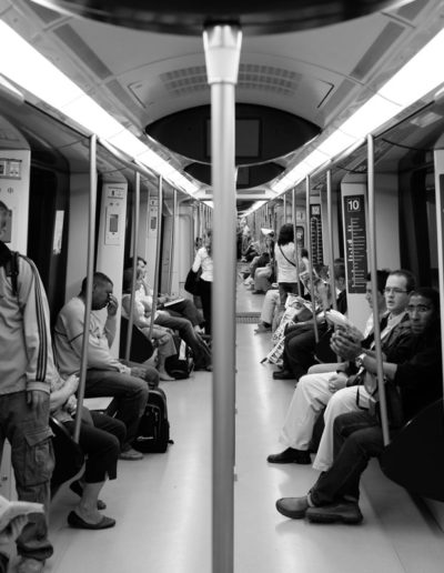 006-Metro-de-Madrid-03.-Madrid-2006