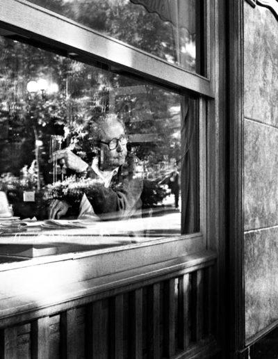010-Cafe-Gijon.-02.Madrid-2002
