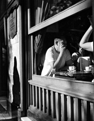 011-Cafe-Gijon.-Madrid-2002